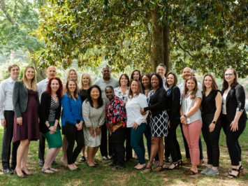 EspriGas Recognized as Atlanta's Best Places to Work